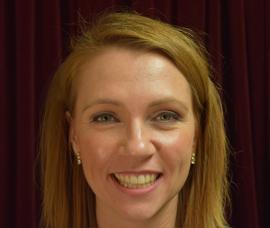 Lenora Fisher