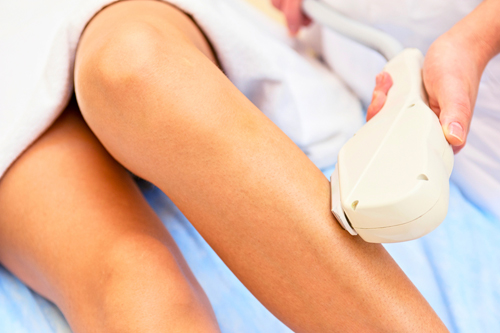 body contouring and laser hair removal peoria il