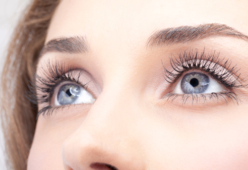 latisse eyelash treatment peoria il