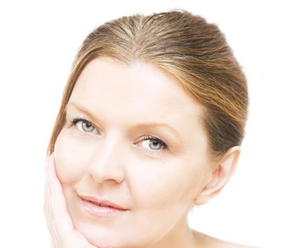 Complete Skin Rejuvenation