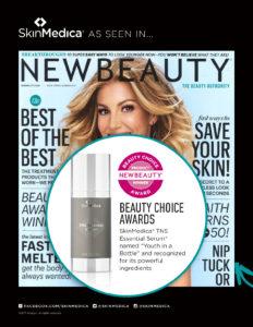 TNS-Essential-Serum-As-Seen-In-NewBeauty_Beauty-Choice-Awards_March-2017
