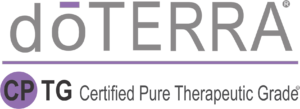 doTERRA theraputic essential oils can be found at Innovative Medical Therapies